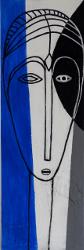 To Modigliani -- € 7.500,-